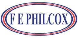 FE Philcox Logo